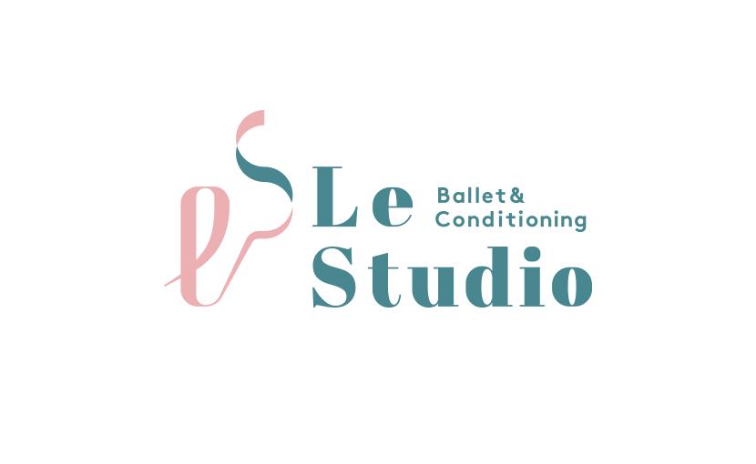 le studio ロゴ